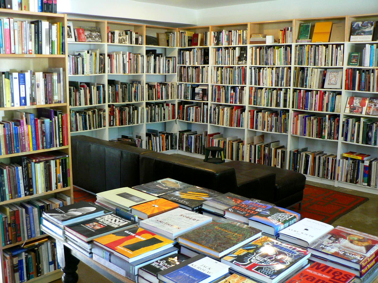 ... 11964 blackcatbooks OZ books Since 1996 Black Cat ...