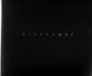 disfarmer11