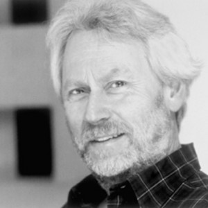 donald_judd_bio_photo