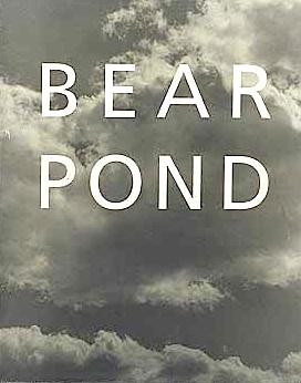 bear-pondrightone