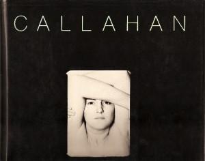 callahan11