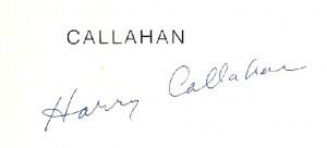 callahan2