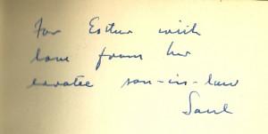 saul-bellow-henderson-inscription01