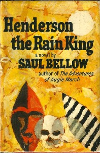 saul-bellow-henderson-the-rain-king