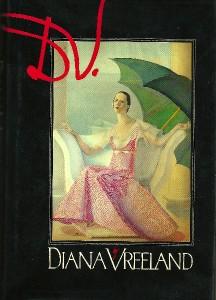 d-v-1