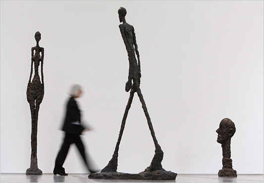 walking-bygiacometti5331