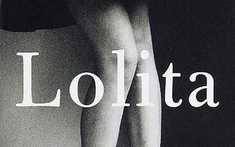 lolita-460_1386733c