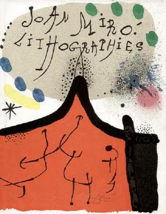 miro-litographies-opus-854-1972