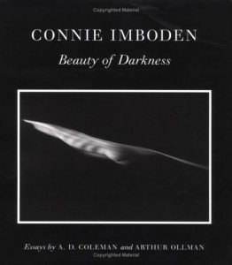 CONNIE IMBODEN