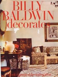 billy_baldwin_decorates_dj