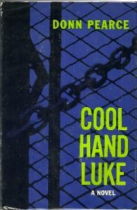 coolhandluke