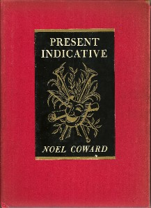 noelcoward1