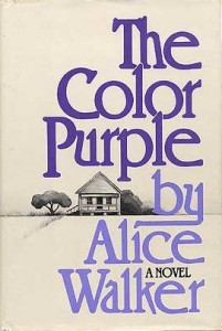 the-color-purple-alice-walker